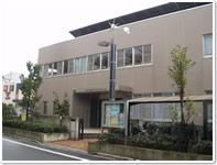 春日町リサイクルセンター
